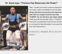 1-dr-squat-says