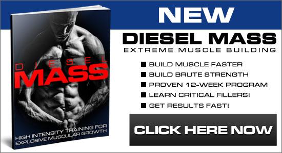 diesel-mass-footer