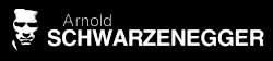 arnold-fitness-logo