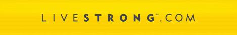 livestrong-fitness-logo
