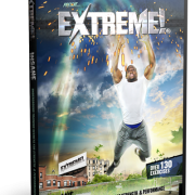 Extreme DVD
