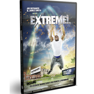 extreme-dvd-small1n1
