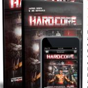 hardcore-1