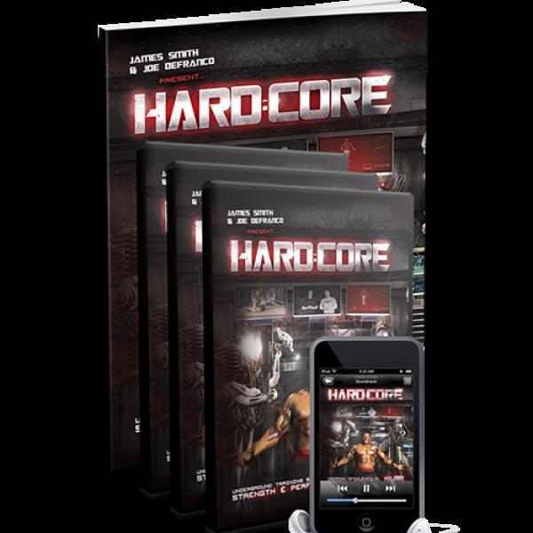 hardcore-package-smalln1