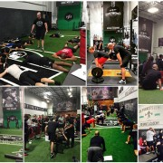 Onnit CPPS Certification