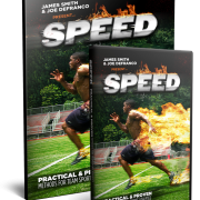 speed-package-small