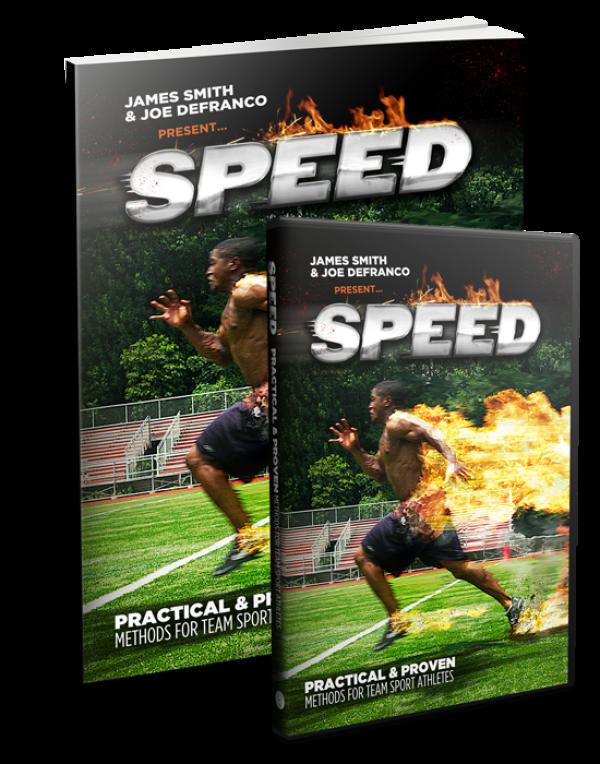 Speed Package
