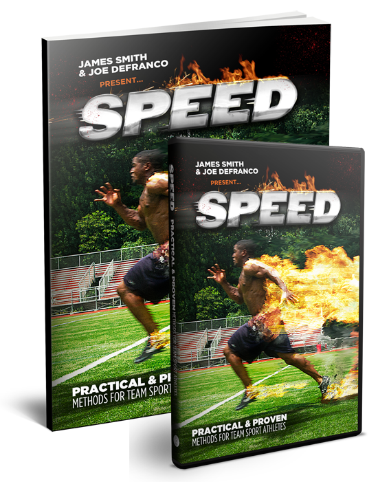Speed Package