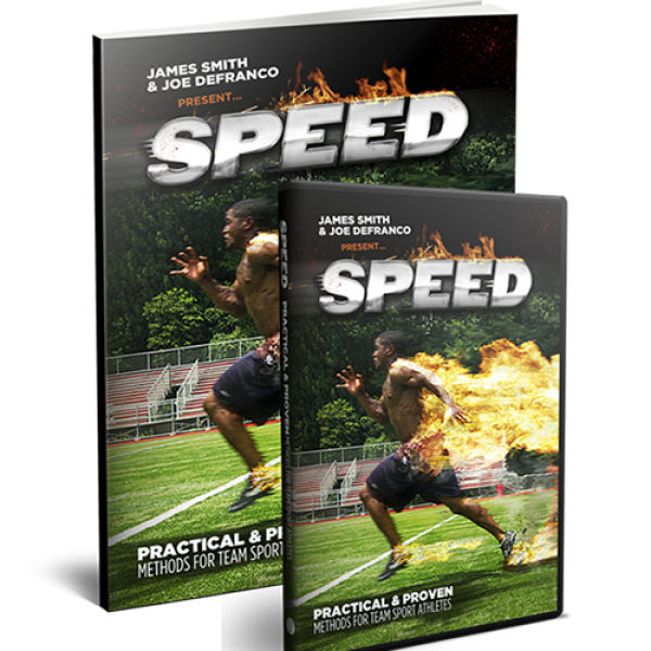 speed-package-smalln1
