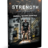 Strength Deadlift