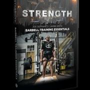 strength-deadlift