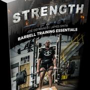strength-manual