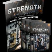 Diesel Strength Package