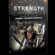 strength-squat