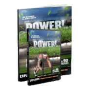 Power Development
