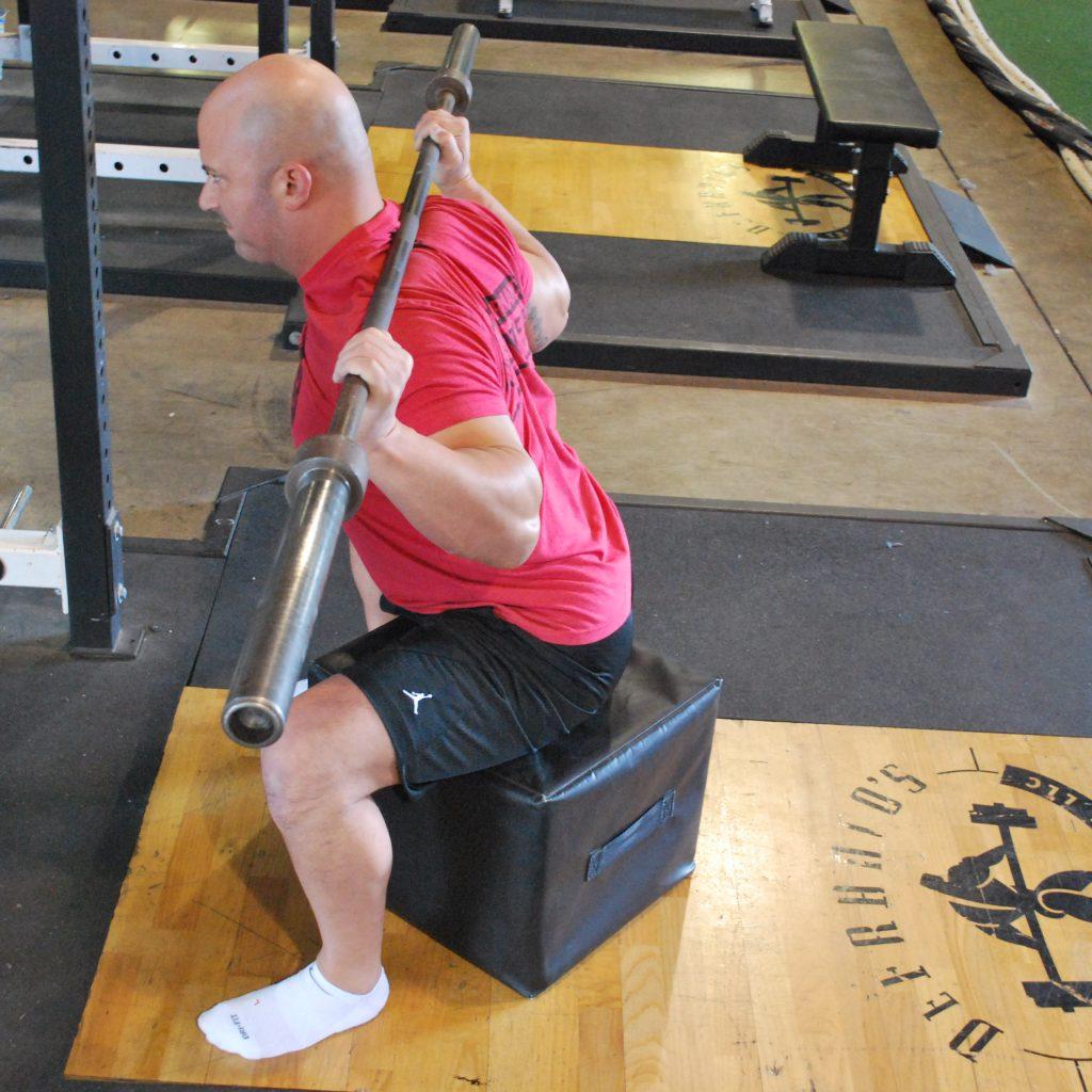 special-strength-squat