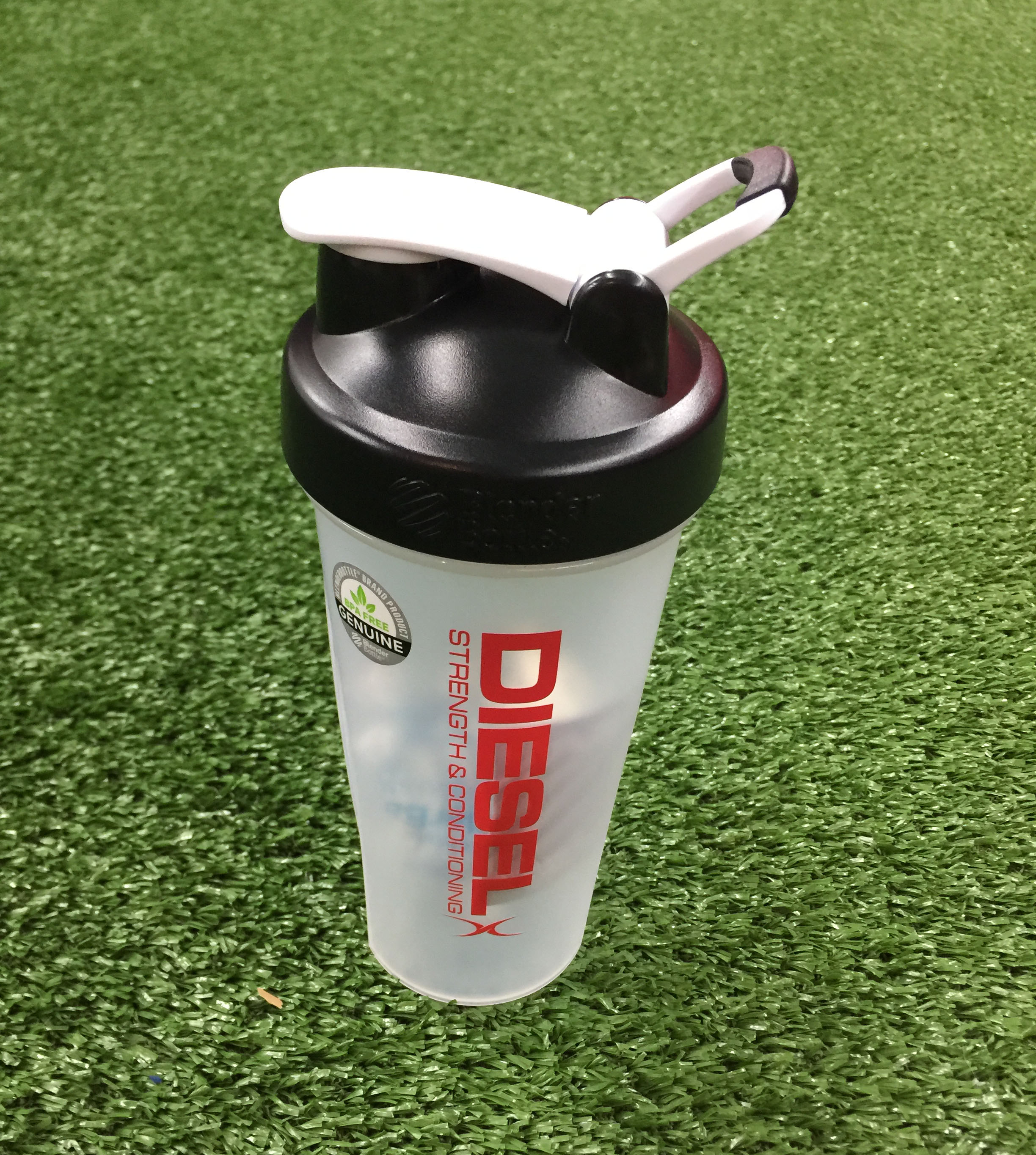 dieselsc-blender-bottle