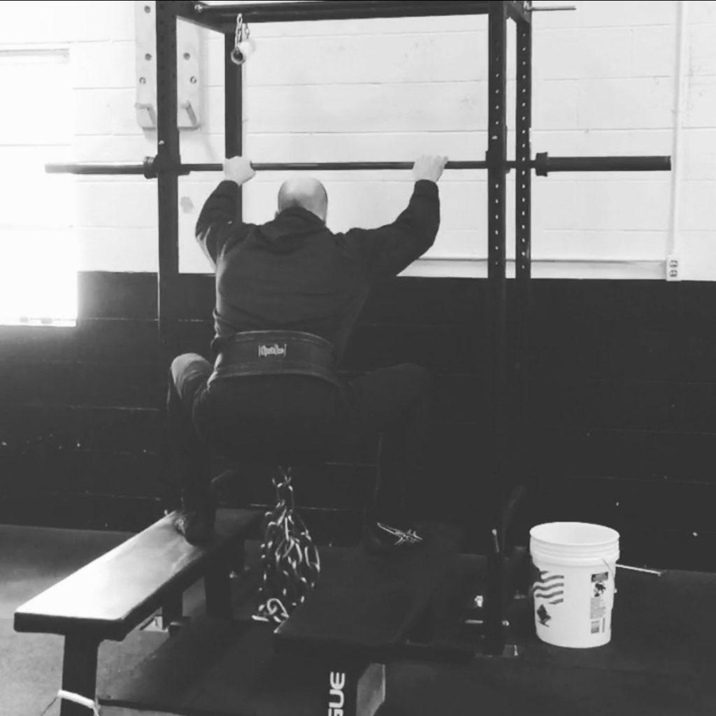 dieselsc-com-bodybuilding-leg-workouts-with-belt-squats