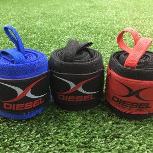 dieselsc-com-diesel-wrist-wraps