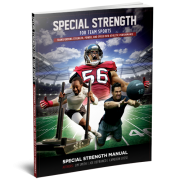 special-strength-3d-manual-small