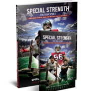 special-strength-3d-package-small