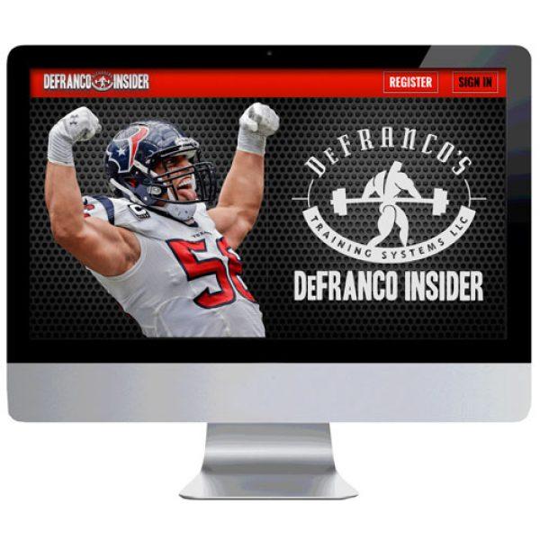 defranco-insider-membership-thumbnail