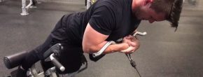 dieselsc-com-back-raises-with-cable-stack-constant-tension