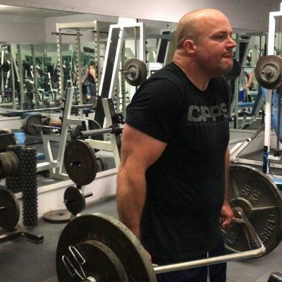 dieselsc-com-bodybuilding-trap-exercises