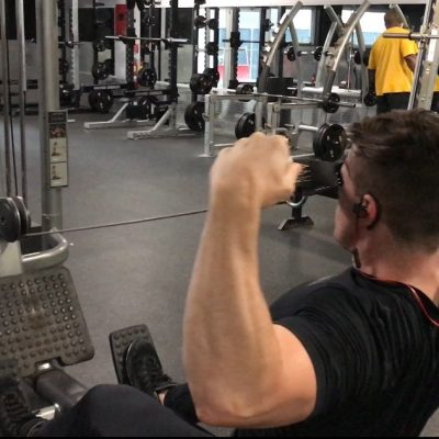 dieselsc-com-face-pulls-with-external-rotations