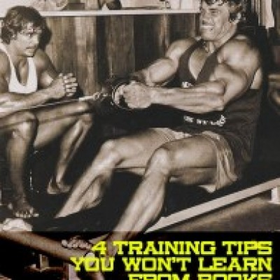 dieselsc-com-jim-smith-arnold-seated-rows-strength-training-for-athletes-195x195