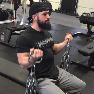 dieselsc-com-joint-friendly-bodybuilding-chain-curls-arms