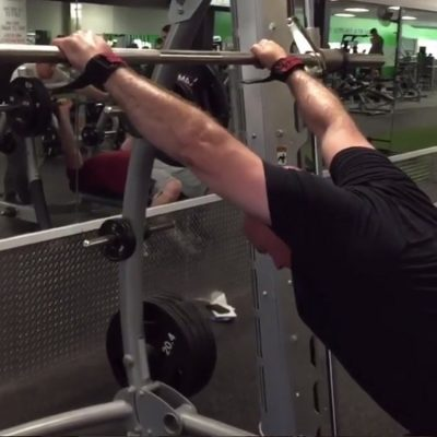 dieselsc-com-shoulder-stretches-bodybuilding-rotator-cuff-rehab