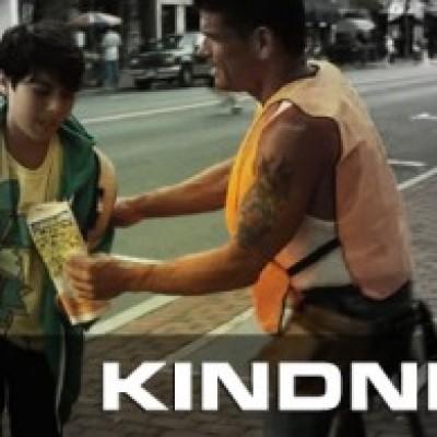 kindness-dieselsc-com-195x195