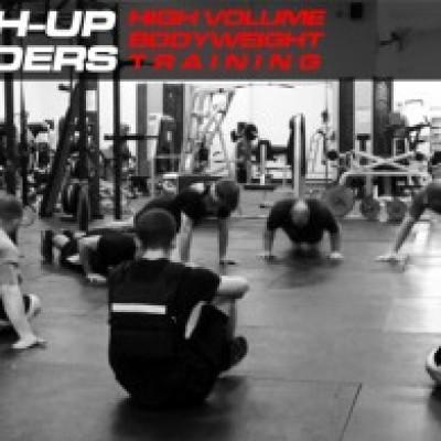 push-ups-bodyweight-training-exercises-195x195