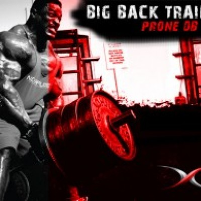 ronnie-coleman-back-training-195x195