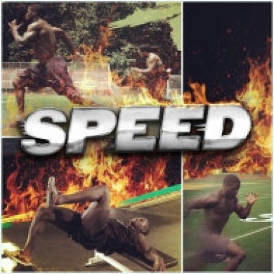 speed-compilation-195x195