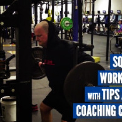squat-workout-tips-195x195