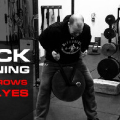 strength-training-for-athletes-back-training-for-mass-195x195